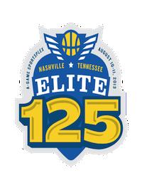 Elite125_FINAL-01-e1358396142906